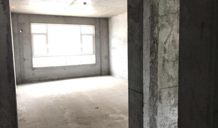 【福彩家苑精品大平层 5室2厅2卫 334平方 | 滨州二手