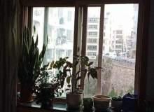 双桥区,城中,佟王府小区,1室1厅,45㎡