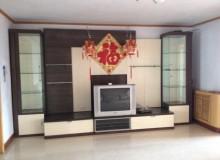 双桥区,城中,佟山南小区,3室2厅,100.21㎡