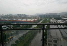 端州区,城西,台湾城,台湾城,3室2厅,94㎡