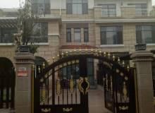 东营区,东城,胜宏景苑,5室2厅,300㎡