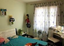 象山区,象山,民族路西门菜市,2室2厅,94.99㎡
