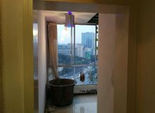 毕节市,城中,兴隆家园,3室2厅,143㎡