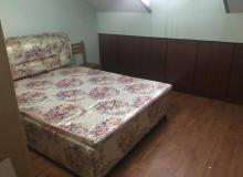 东营区,东城,怡和家园,5室4厅,202㎡