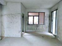 鼎湖区,坑口,凯旋荟,3室2厅,112.04㎡