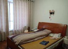 湘乡市,湘乡市,燕兴佳园,3室2厅,126.41㎡