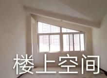 金明区,金明,园林小区,2室2厅,144㎡