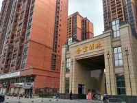 德庆县,德庆,德庆合富明珠,3室2厅,119.68㎡