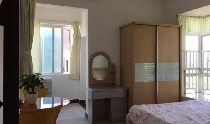 【一室一厅一卫旺区房源销售 | 珠海二手房网】 - 好