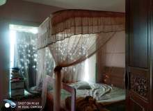 花都区,狮岭,御华园,3室2厅,97㎡