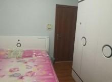 隆阳区,隆阳,红花一期安置房,2室1厅,78㎡
