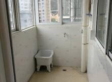 文山市,城中,东风时代广场,2室1厅,75.5㎡