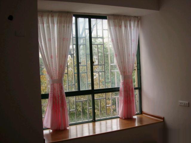 瓦窑瑞城加洲花园 3室2厅2卫 123㎡