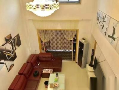 宿松县宿松 山水公园 4室2厅2卫 150平米