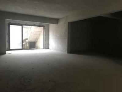 南沙区万顷沙 星河山海湾 4室2厅2卫 137平米