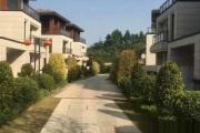 中山-雅居乐-御龙山