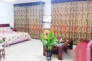 全套2室2厅1卫140平米
