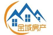 江南小区大面积三室通透房出售