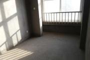 时代华城纯南户型两室房出售