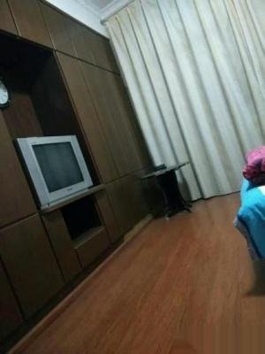 宿松县宿松 山水公园旁 5室3厅2卫 280平米