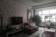 北京路上红星商业街,可以按揭,带晒台