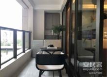 德庆县,德庆,龙母广场,3室2厅,100㎡