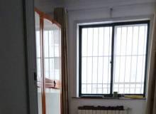 埇桥区,埇桥,同科城市花园,3室2厅,132㎡