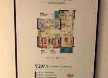 碧桂园中央公馆