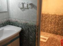 金堂,其他,现代生态水城,2室2厅,82.25㎡