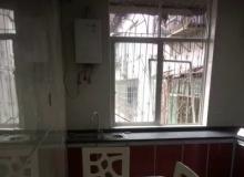 鹤城区,湖天区,实验小学,3室2厅,100㎡
