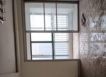 薛城区,城东,金茂大厦,5室3厅,230㎡