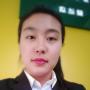 王薇,15828112092