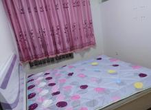 兴庆区,新一中,星光SOHO公寓,1室1厅,60㎡