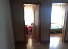 槐荫区,张庄路,富雅园,3室2厅,153.77㎡