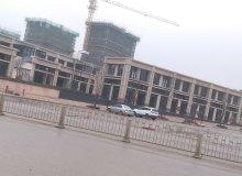云岩区,北京路,万科城B区,-室-厅,30㎡