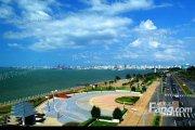 星华海岸城
