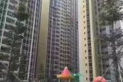 红星国际新城