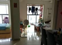 金安区,城北,水木清华,2室2厅,78㎡