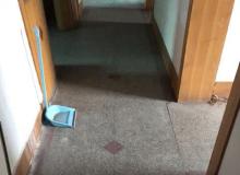 都江堰,都江堰,杨柳河,4室3厅,202㎡