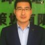 惠永辉,13991608622