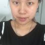 杨淑仪,13413893197