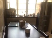 华城书香苑