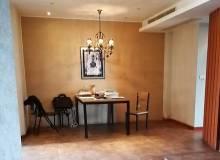 瓯海区,瓯海周边,南瓯景园,5室3厅,234㎡