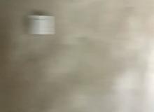 金堂,赵镇,泰康博观,3室2厅,118㎡