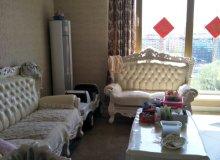 双塔区,双塔,香格里拉花园,3室2厅,123㎡