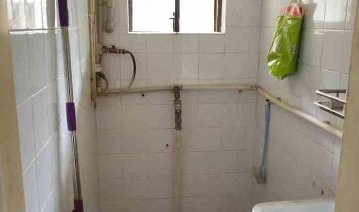 武侯区晋阳 红运花园佳苑 3室3厅2卫 151平米