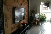 宽城县,城南,京城名苑,4室2厅,230㎡