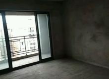 青白江,大弯,瀚城新天地,3室2厅,106㎡