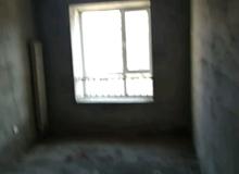 兴隆县,城西,集荣丽景,2室2厅,86㎡