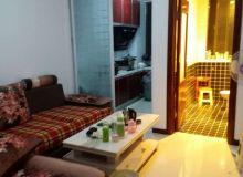 龙口市,度假区,悦海居,1室1厅,48㎡